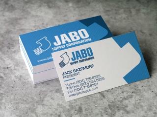 JABO_Bcard_mockup