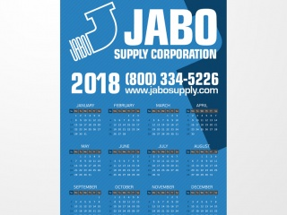 JABO_Calendar_proof_2018