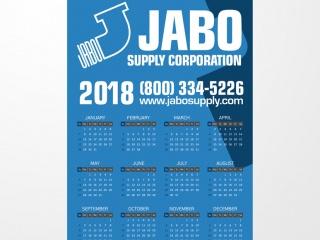 JABO_Calendar_proof_2018
