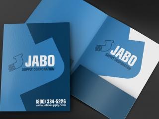 JABO_Folder_mockup_1