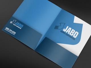 JABO_Folder_mockup_2