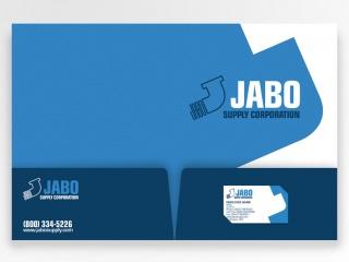JABO_Folder_proof_1
