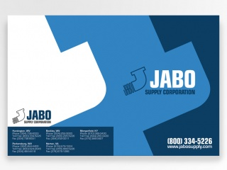 JABO_Folder_proof_2