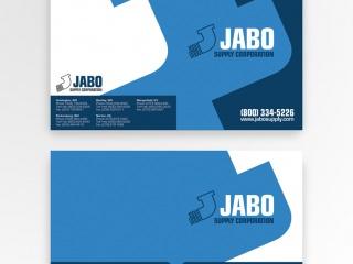 JABO_Folder_proof_3