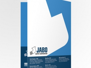 JABO_Folder_proof_5