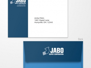 JABO_Greetingcard_Envelope_proof