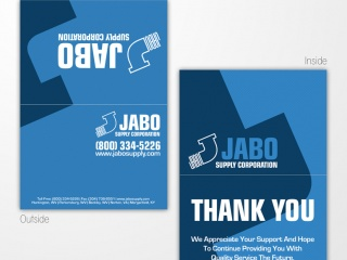 JABO_Greetingcard_proof