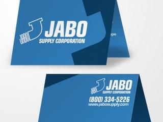 JABO_Greetingcard_proof2