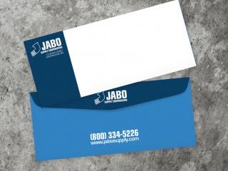 JABO_Letterhead2_Envelope_mockup
