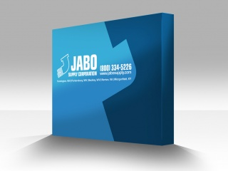 JABO_Tradeshow_10ft_backdrop_mockup