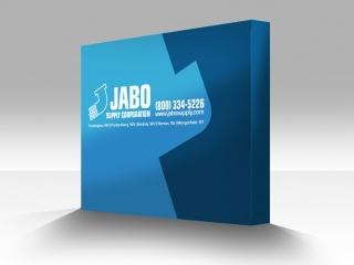 JABO_Tradeshow_10ft_backdrop_mockup