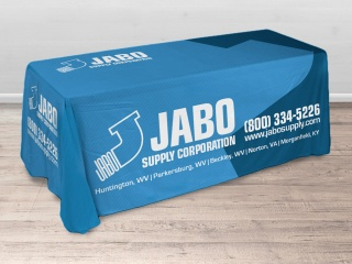 JABO_Tradeshow_Table_Cloth_mockup